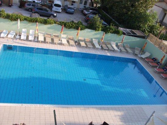 Rock hotel lido di savio province of ravenna prezzi 2018 e recensioni - Piscina comunale ravenna prezzi ...