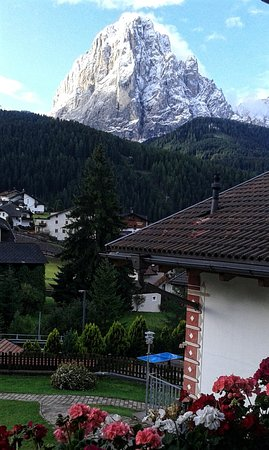 BELALP (Val Gardena, Italy) - B B Reviews   Photos - TripAdvisor 4a4e7f3b04e7