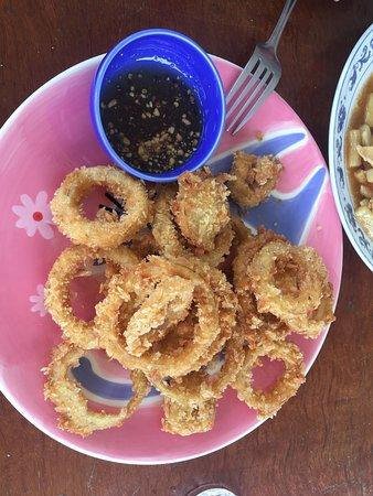 Ihasia Diving Koh Tao : photo8.jpg