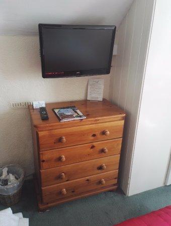 Beamsley Lodge Photo