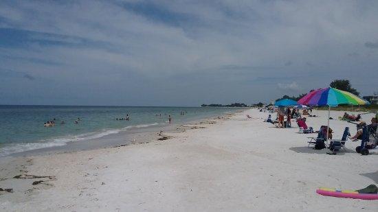 Anna Maria Island, FL: 20170905_121623_large.jpg