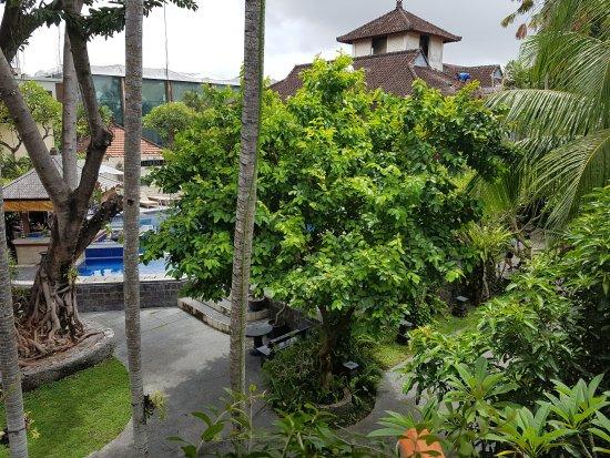 The Taman Ayu Photo