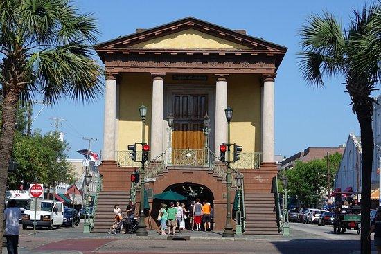 Charleston City Market: photo0.jpg