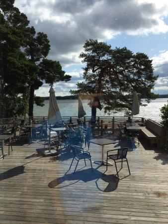 Osterskar, Sweden: photo0.jpg