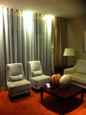 Iguazu Grand Resort, Spa & Casino-billede