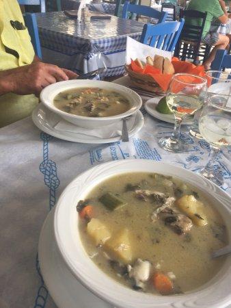 Taverna Nikitas