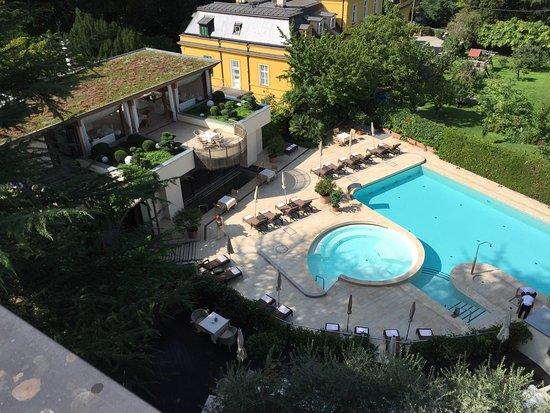 Park Hotel Mignon & Spa: photo0.jpg