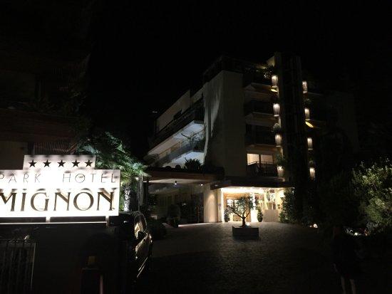 Park Hotel Mignon & Spa: photo1.jpg