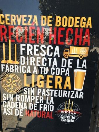 imagen Latino Bar en Huelva