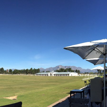 Paarl, South Africa: photo0.jpg