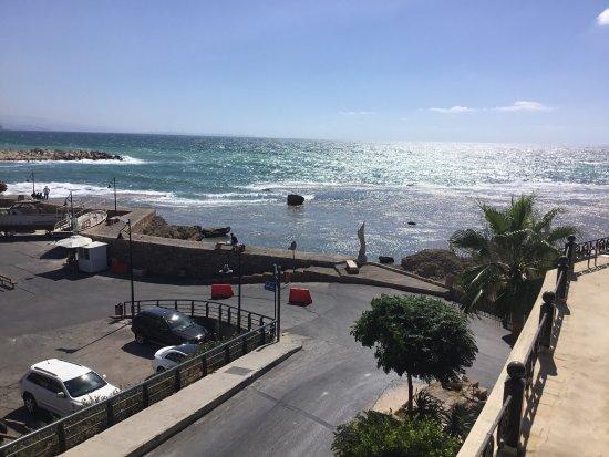 Byblos Sur Mer: photo3.jpg