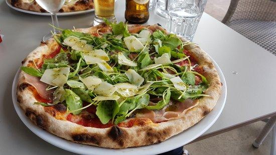 pizza mongelli pompignan restaurant avis num ro de t l phone photos tripadvisor. Black Bedroom Furniture Sets. Home Design Ideas