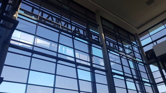 Amanzimtoti, South Africa: Mall