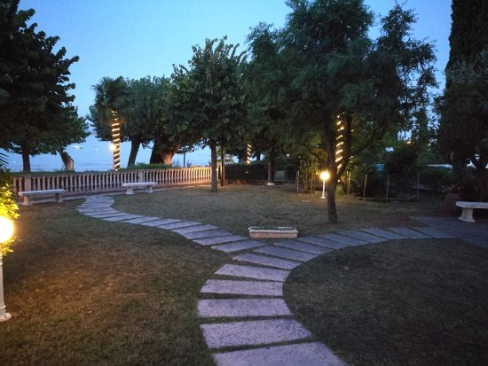 Camping Sirmione: IMG_20170814_205046_large.jpg