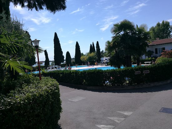 Camping Sirmione: IMG_20170814_105219_large.jpg