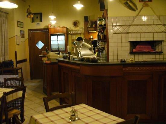 Pizzeria Lo Sghello: photo0.jpg