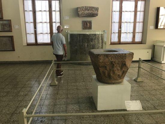 National Museum of Iran : photo1.jpg