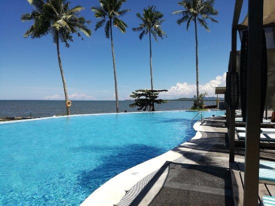 Palo, Philippines: idem