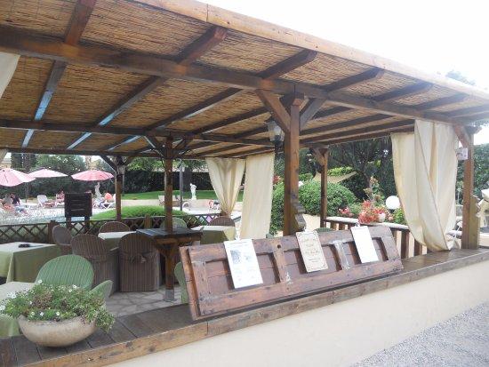 Adria hotel n resort toscolano maderno lago di garda prezzi 2017 e recensioni - Hotel giardino toscolano maderno ...