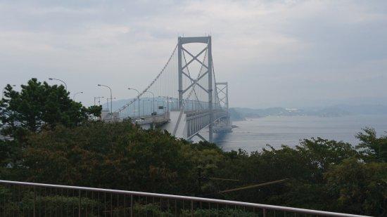 ชิโกกุ, ญี่ปุ่น: DSC_0872_large.jpg