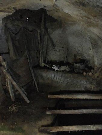 City of Caves (Tigguo Cobauc): photo2.jpg