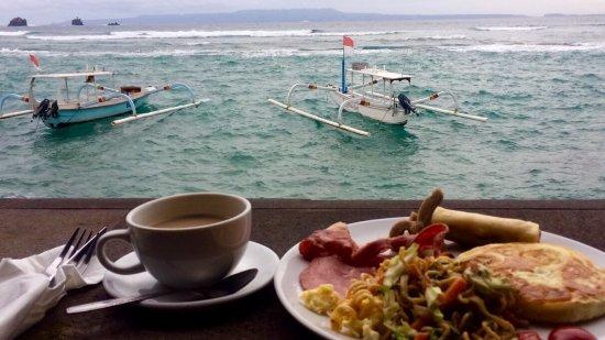 D'Tunjung Beach Resort : photo4.jpg