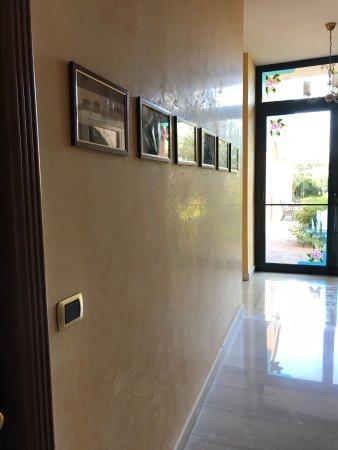 Hotel Villa Rosa Antico: photo1.jpg