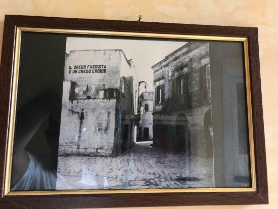 Hotel Villa Rosa Antico: photo3.jpg