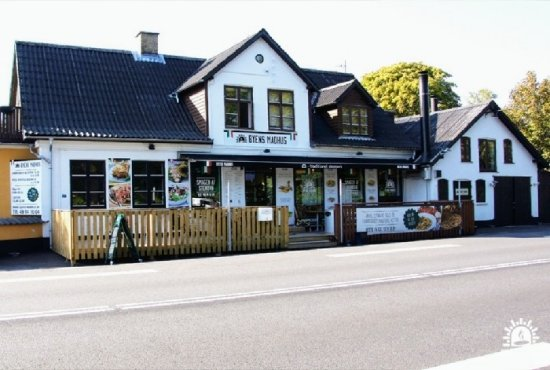 Kokkedal, Dania: 31_198_large.jpg