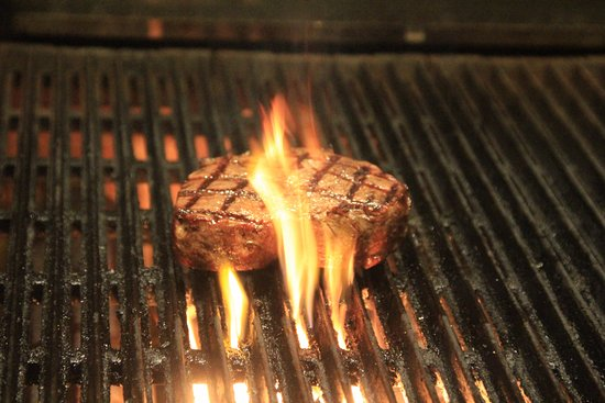 Barbecue Restaurant Rotterdam.Latin American Grill Rodeo Rotterdam Restaurant Reviews Phone