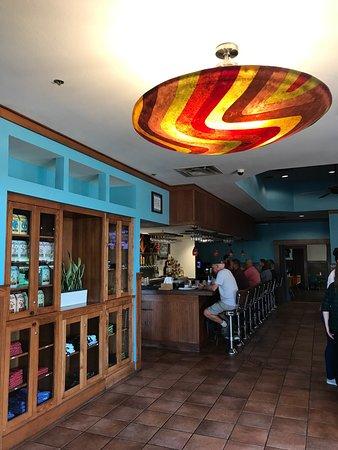 Kerbey Lane Cafe Northwest Austin Tx