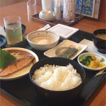 Okura Frontier Hotel Tsukuba Epochal Photo