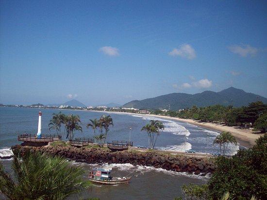 Cruzeiro Lighthouse
