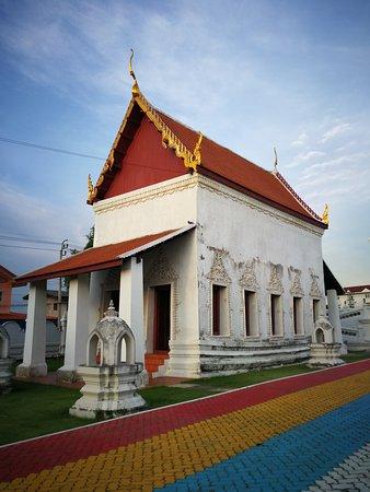 Pak Kret, تايلاند: IMG_20170906_175345_large.jpg