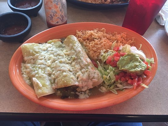 Mexican Restaurants Taylor Mill Ky