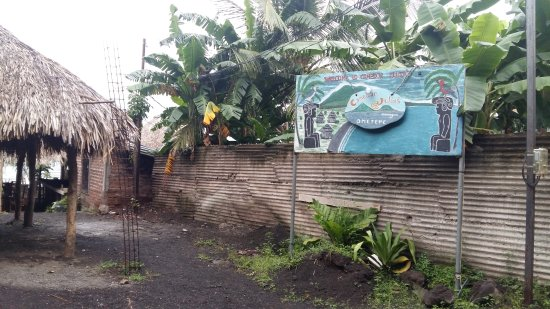 Playa Santo Domingo, Nicaragua: 20170810_161028_large.jpg