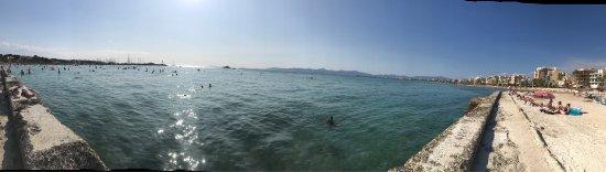 Playas Arenal: photo0.jpg