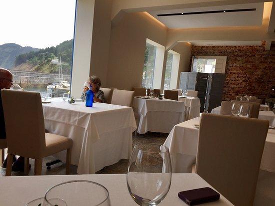 Bar Itxas Etxea: photo1.jpg