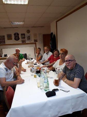 Bornheim, Niemcy: IMG-20170902-WA0004_large.jpg