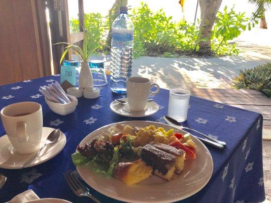 Canareef Resort Maldives: photo4.jpg