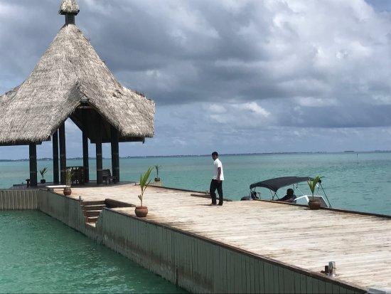 Canareef Resort Maldives: photo5.jpg