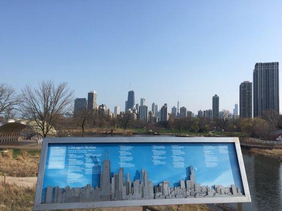 Lincoln Park: photo7.jpg