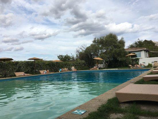 Su gologone hotel oliena sardegna prezzi 2017 e recensioni - Piscina limbiate prezzi 2017 ...