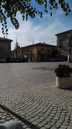 San Marco dei Cavoti, Italie : TA_IMG_20170906_163826_large.jpg