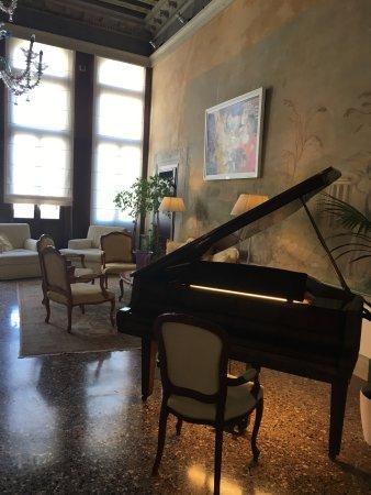 Ruzzini Palace Hotel: photo3.jpg