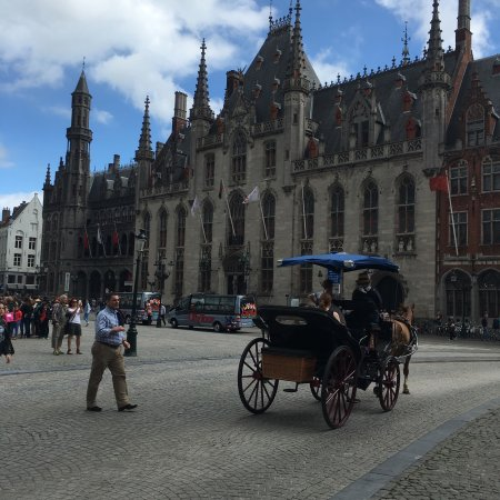 Portinari Hotel Bruges Belgium Reviews Photos
