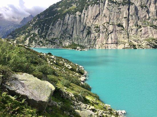 Berner Oberland, Schweiz: photo1.jpg
