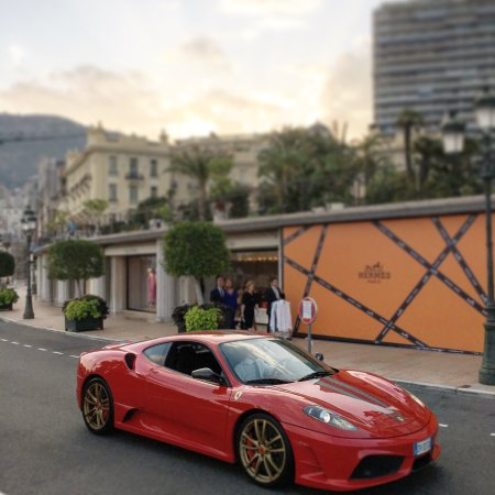 Fairmont Monte Carlo: photo9.jpg