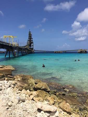 Kralendijk, Bonaire: photo0.jpg