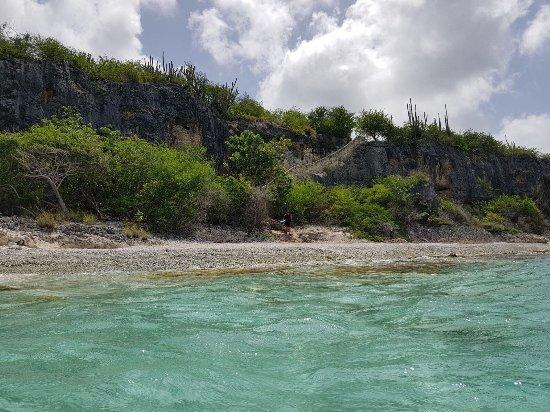 Kralendijk, Bonaire: photo2.jpg